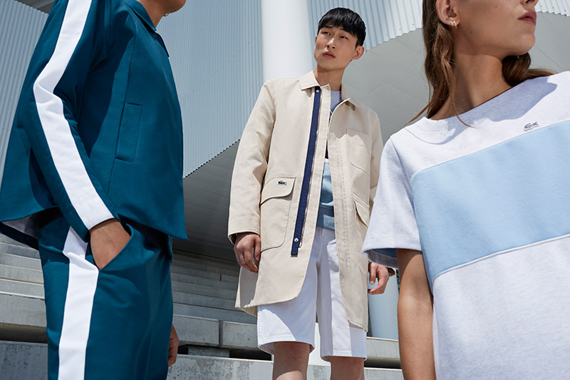 Lacoste-LiVE-SS16-Lookbook_PAUSE (4)
