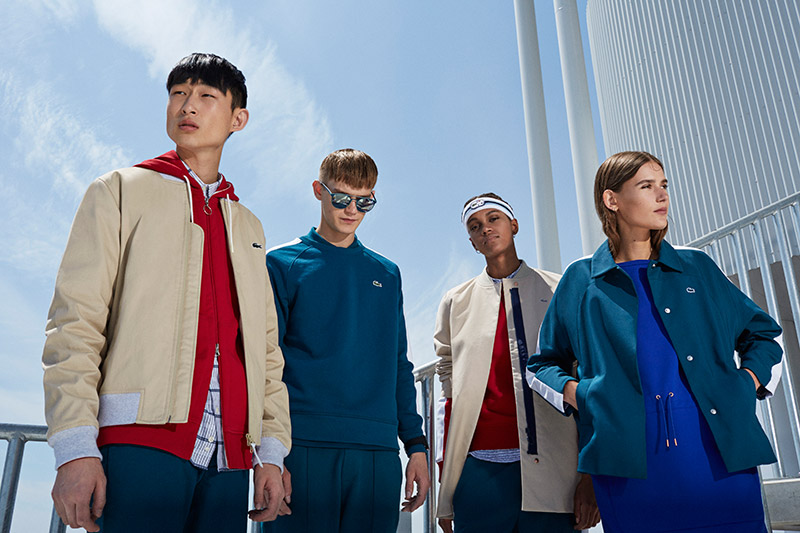 Lacoste-LiVE-SS16-Lookbook_PAUSE (5)