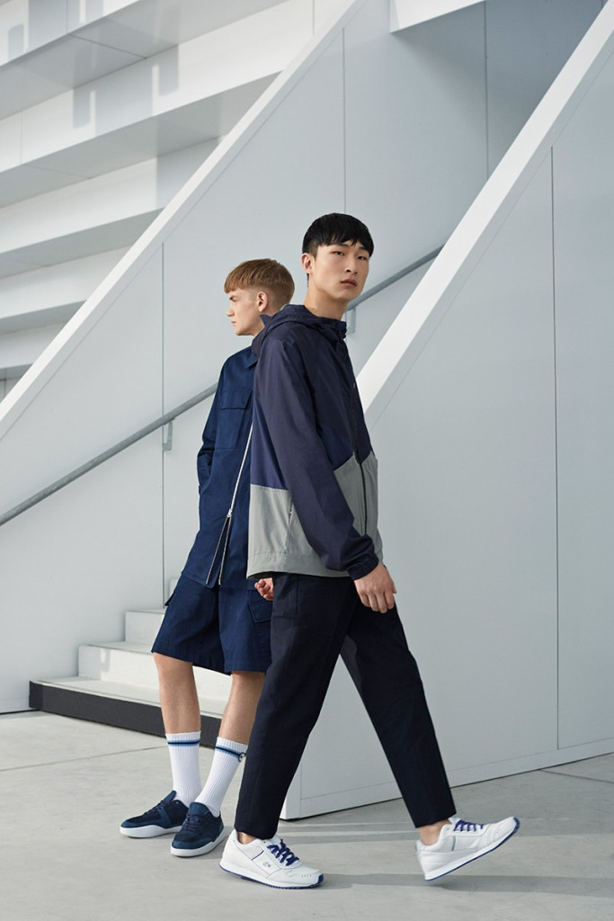 Lacoste-LiVE-SS16-Lookbook_PAUSE (6)