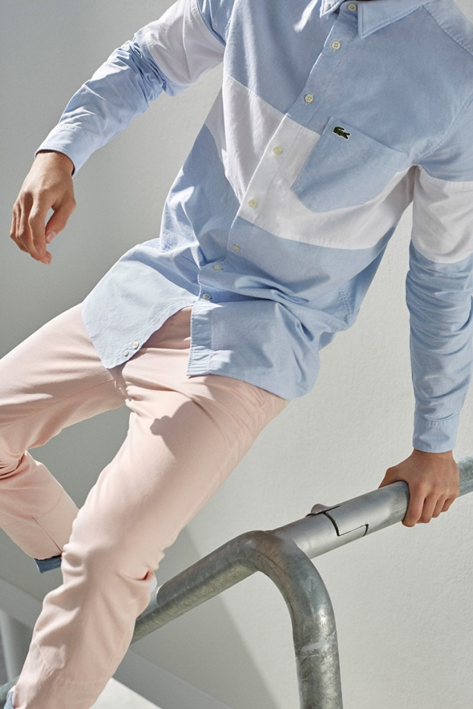 Lacoste-LiVE-SS16-Lookbook_PAUSE (8)