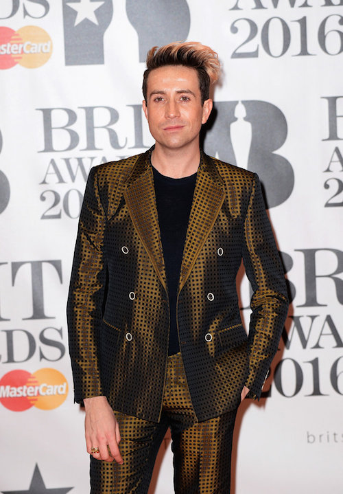 Nick-Grimshaw-red-carpet-2016-BRIT-awards-billboard-1000