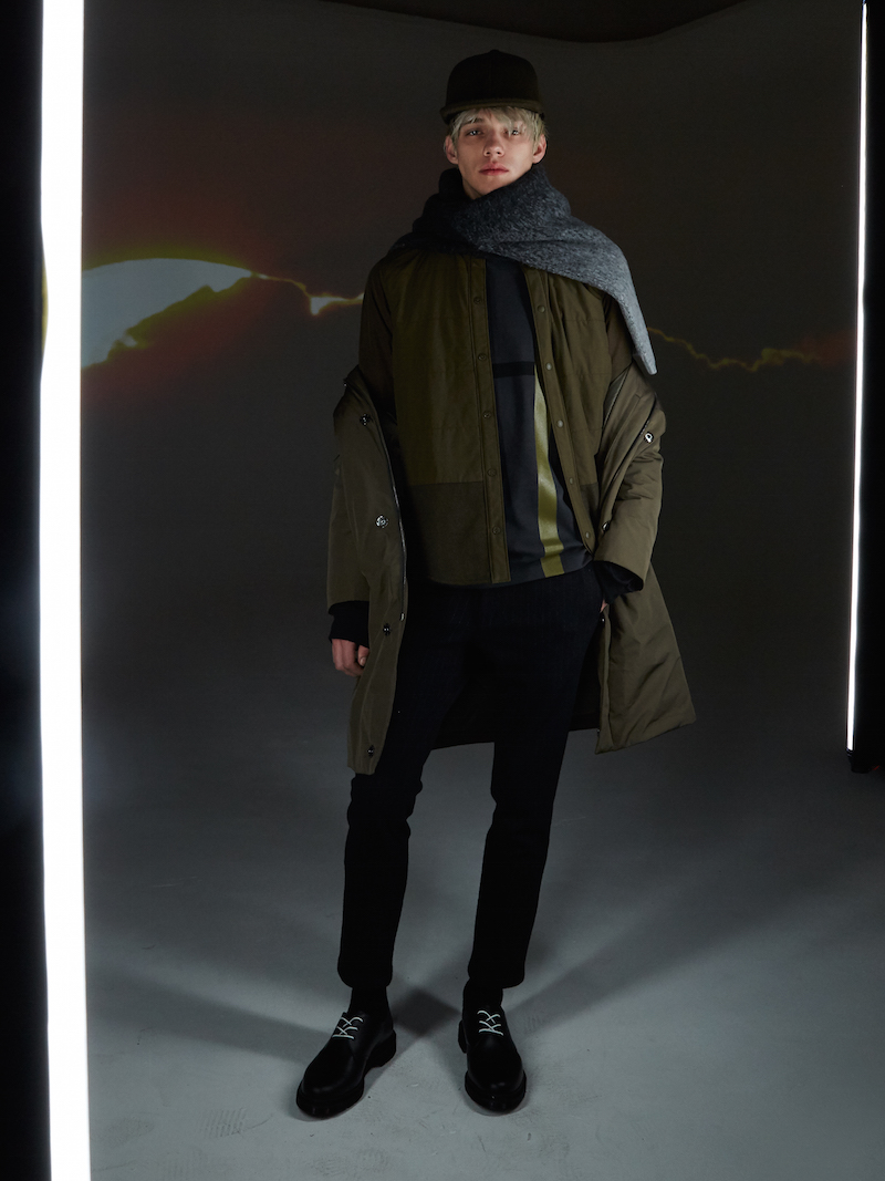 PLAC FW16 LOOK 4