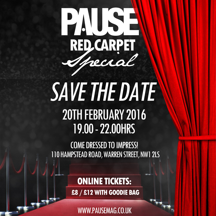 RED CARPET SPECIAL-Resize