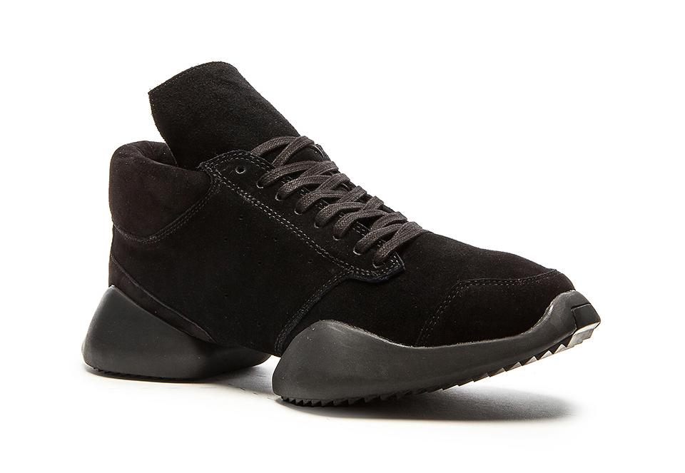 Rick-Owens-Adidas-tech-runner-suede-sneakers-2