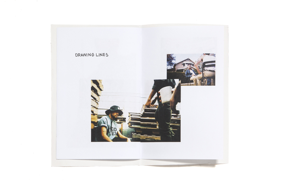 THE HUNDREDS SP16 LOOK BOOK-12