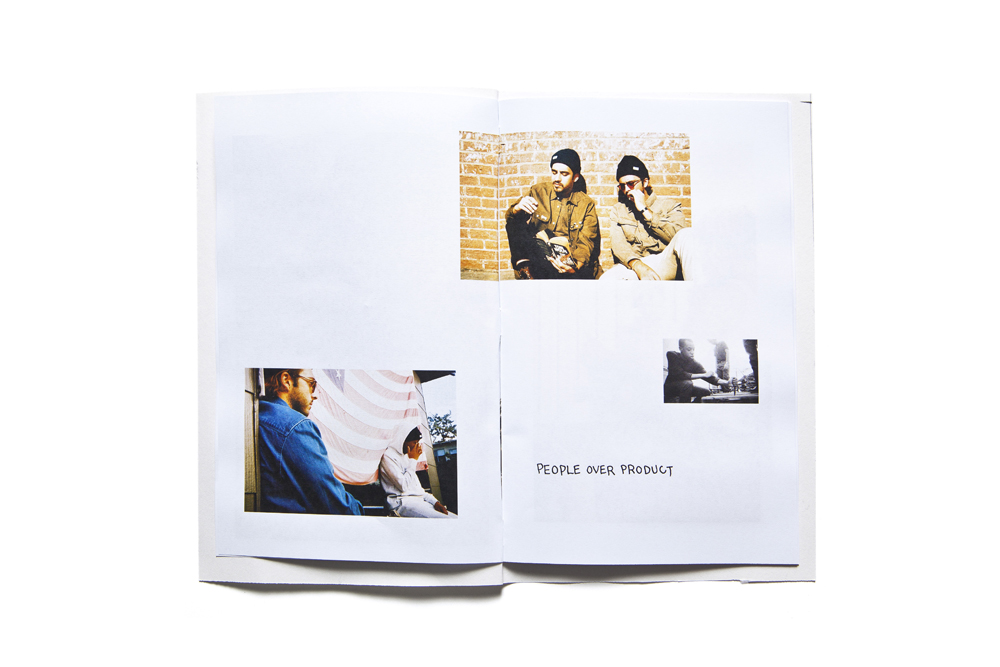 THE HUNDREDS SP16 LOOK BOOK-4