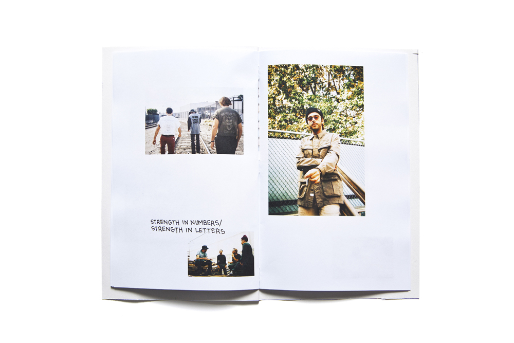 THE HUNDREDS SP16 LOOK BOOK-6