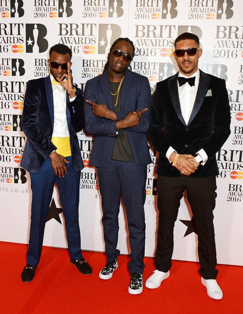 WSTRN-red-carpet-2016-BRIT-awards-billboard-1000