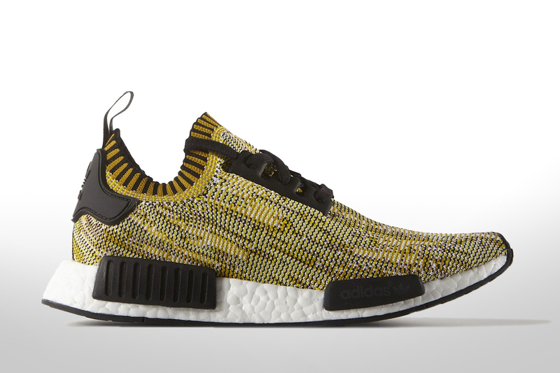 adidas-nmd-spring-release-2016-01