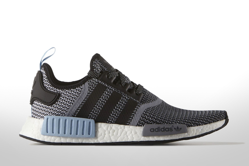 adidas-nmd-spring-release-2016-02