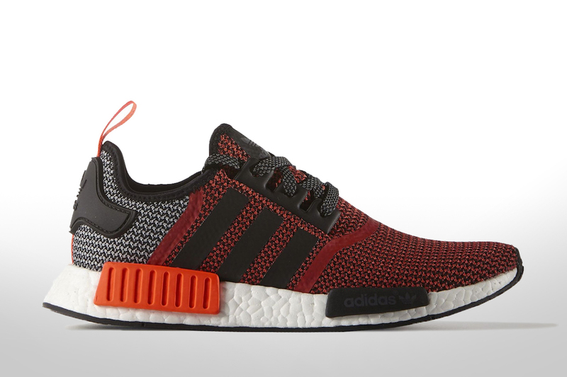 adidas-nmd-spring-release-2016-03