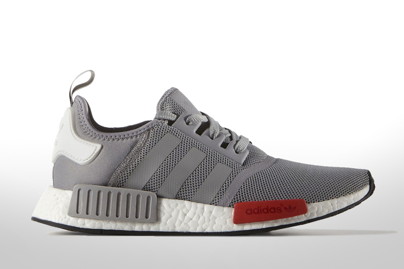 adidas-nmd-spring-release-2016-04