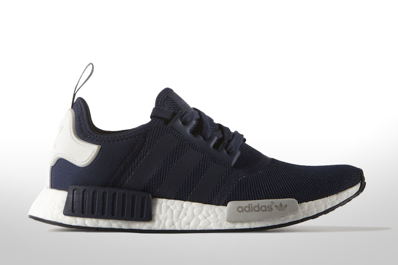 adidas-nmd-spring-release-2016-05
