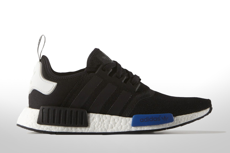 adidas-nmd-spring-release-2016-06