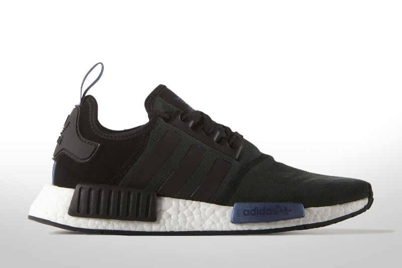 adidas-nmd-spring-release-2016-07