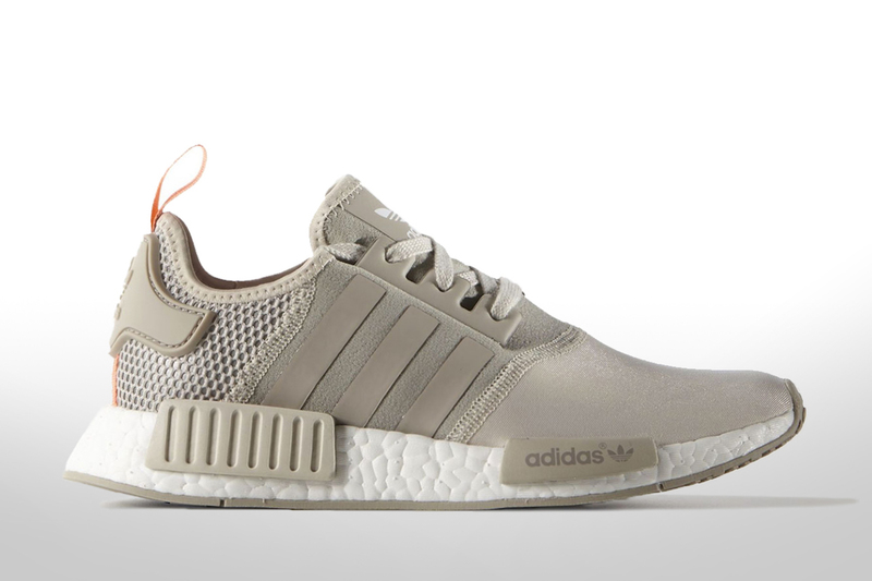 adidas-nmd-spring-release-2016-08