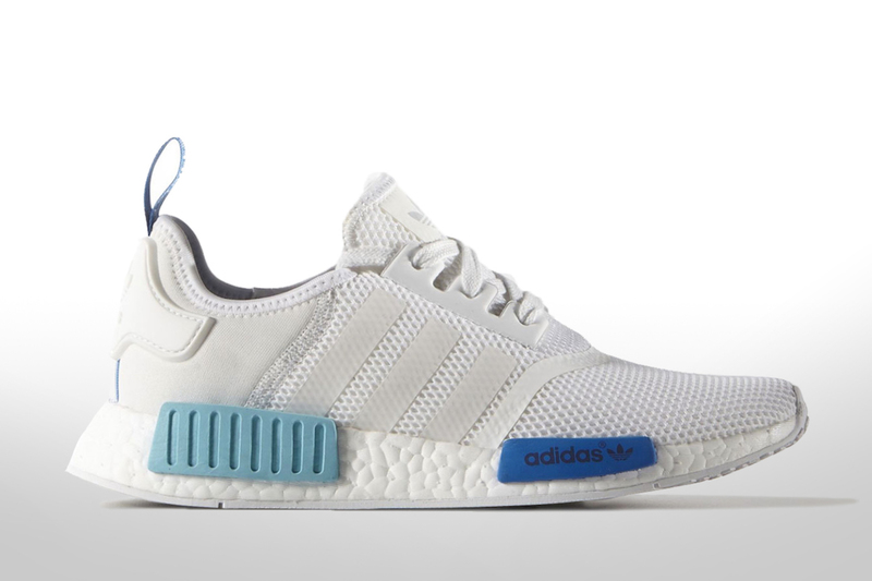 adidas-nmd-spring-release-2016-10