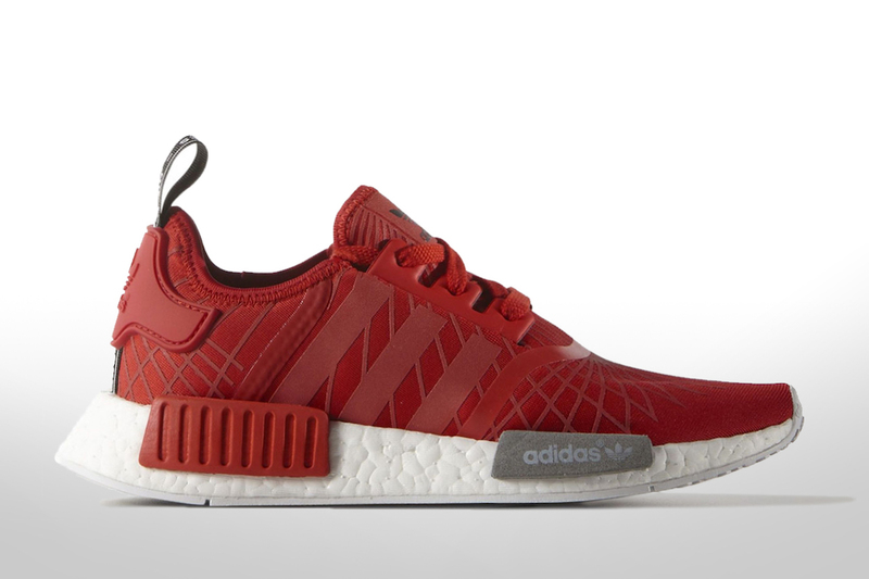 adidas-nmd-spring-release-2016-11