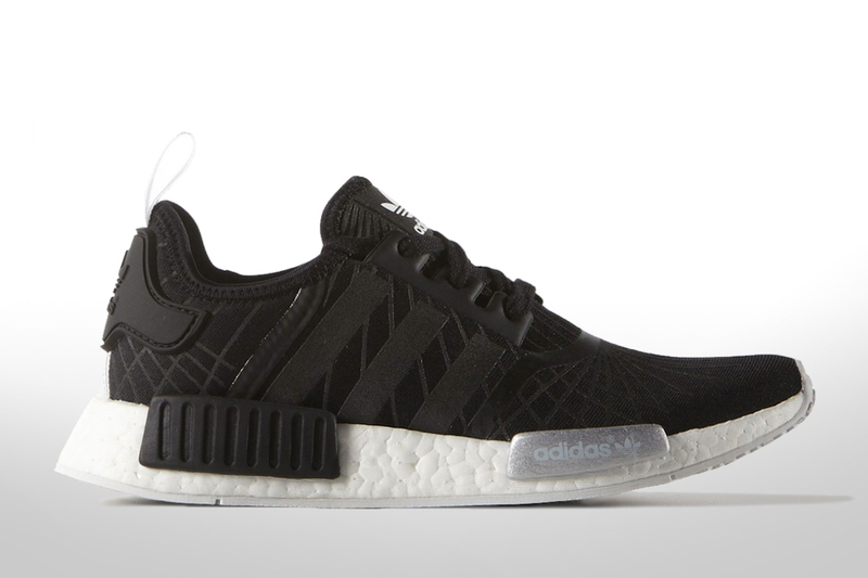 adidas-nmd-spring-release-2016-12