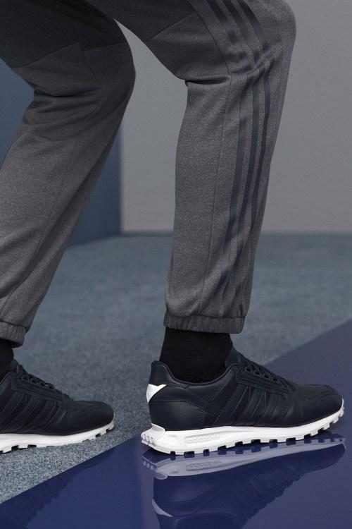 adidas-originals-2016-spring-summer-collection-14