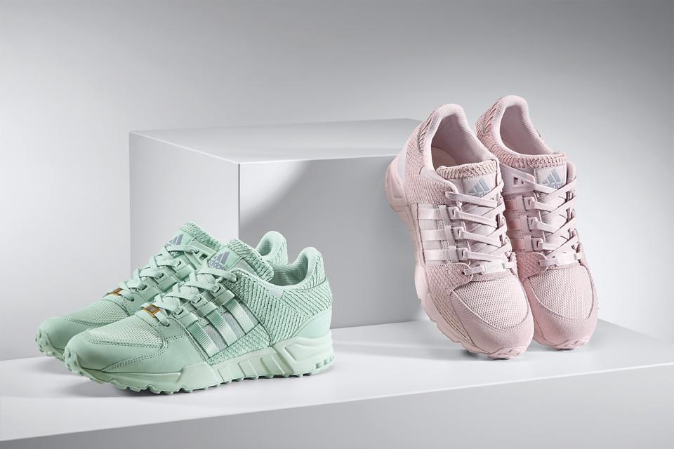 adidas-originals-mi-eqt-support-classic-premium-01