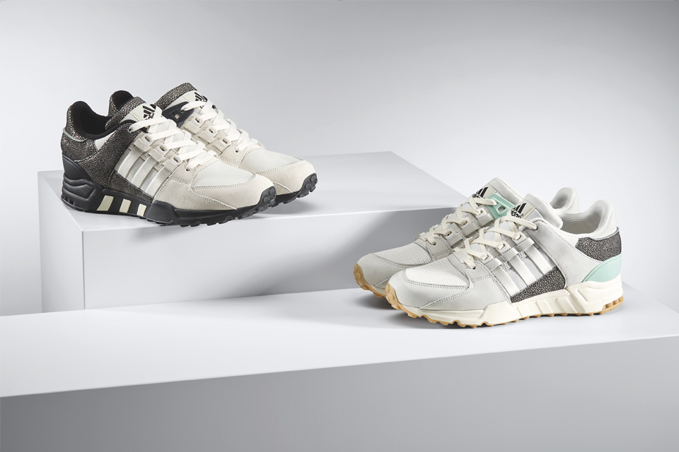 adidas-originals-mi-eqt-support-classic-premium-02