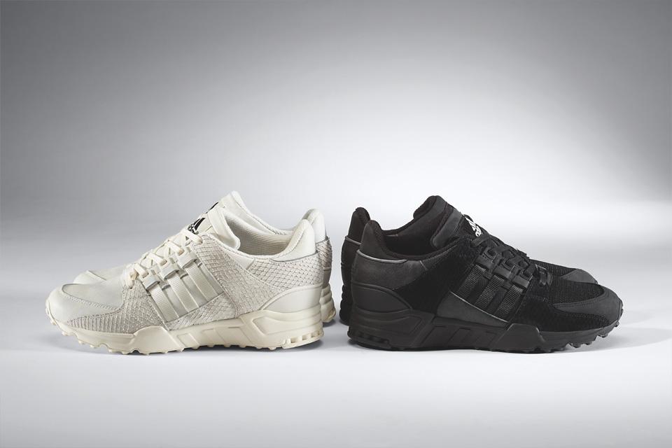 adidas-originals-mi-eqt-support-classic-premium-03