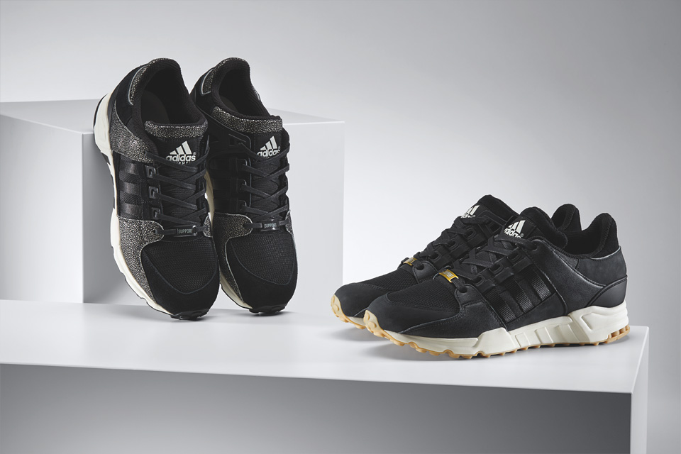 adidas-originals-mi-eqt-support-classic-premium-04