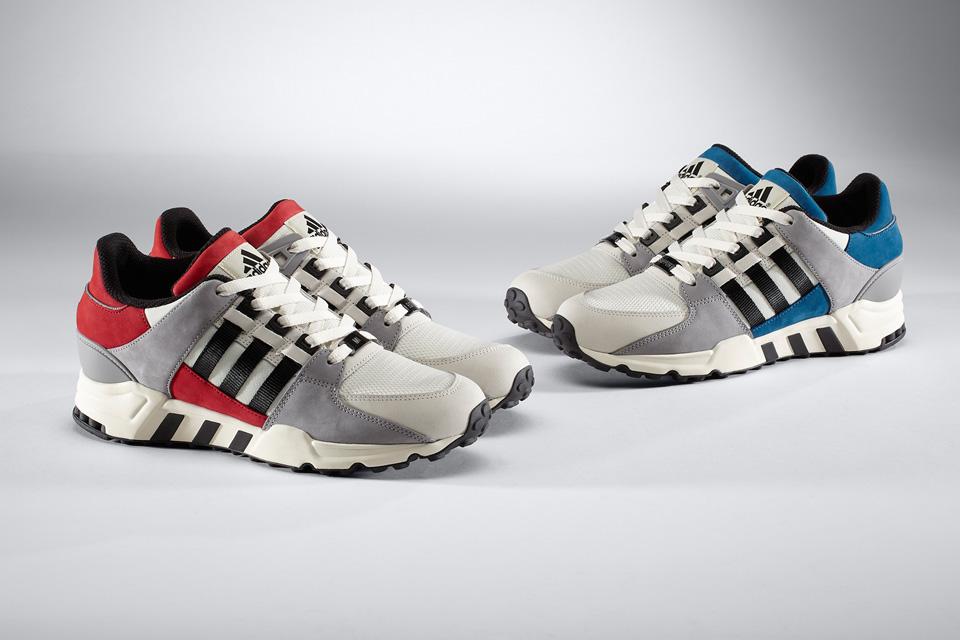 adidas-originals-mi-eqt-support-classic-premium-07