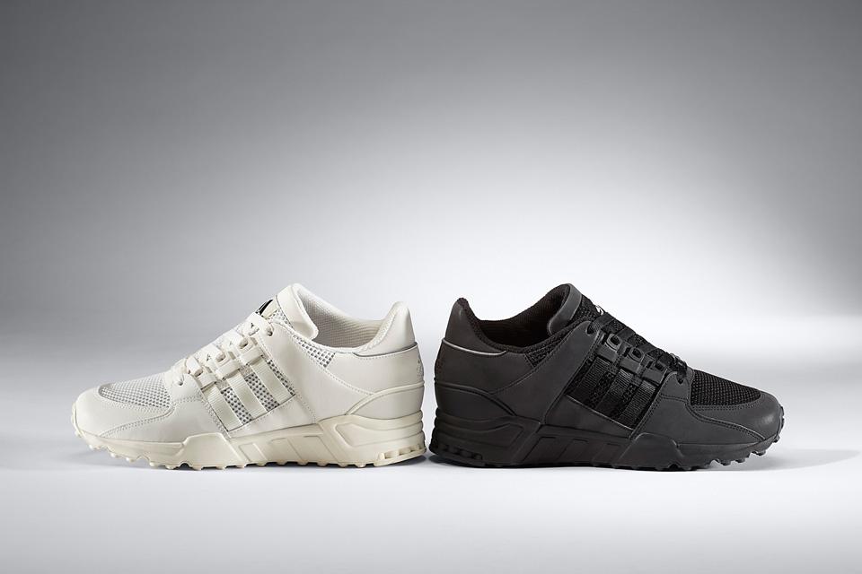 adidas-originals-mi-eqt-support-classic-premium-08