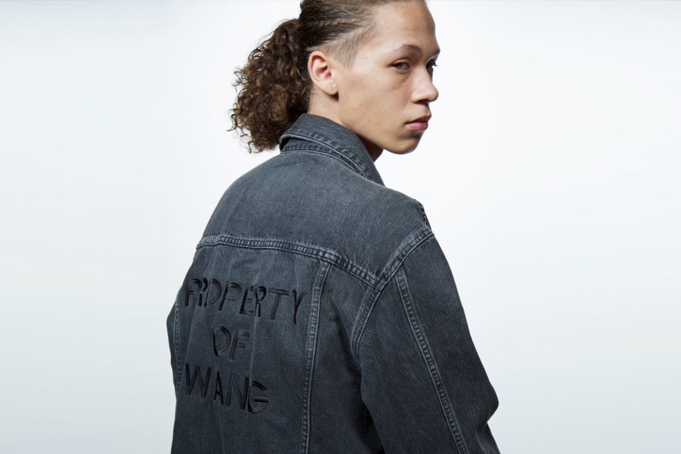 alexander-wang-personalized-embroidery-03