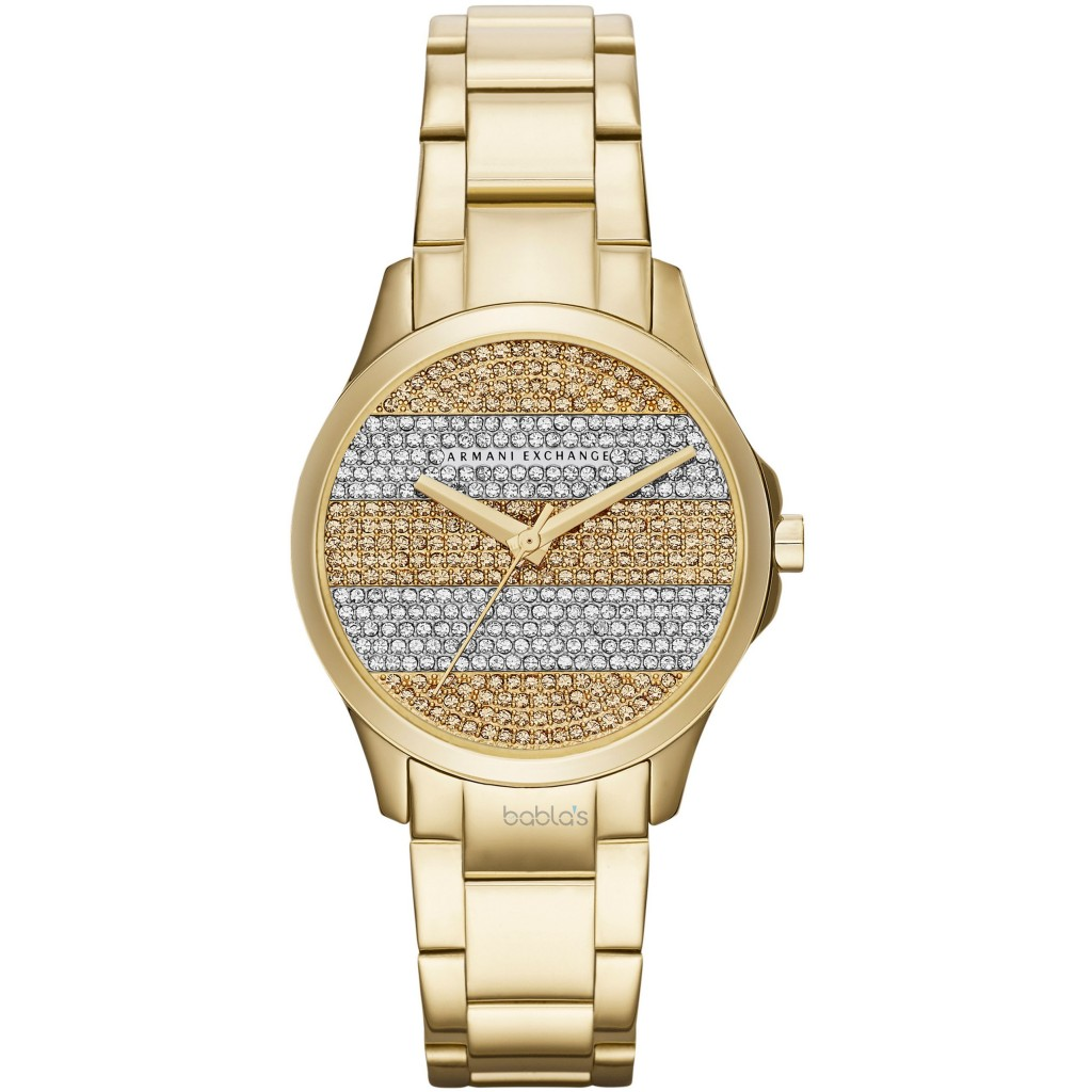 armani-exchange-lady-hampton-ladies-watch-ax5242-0c1