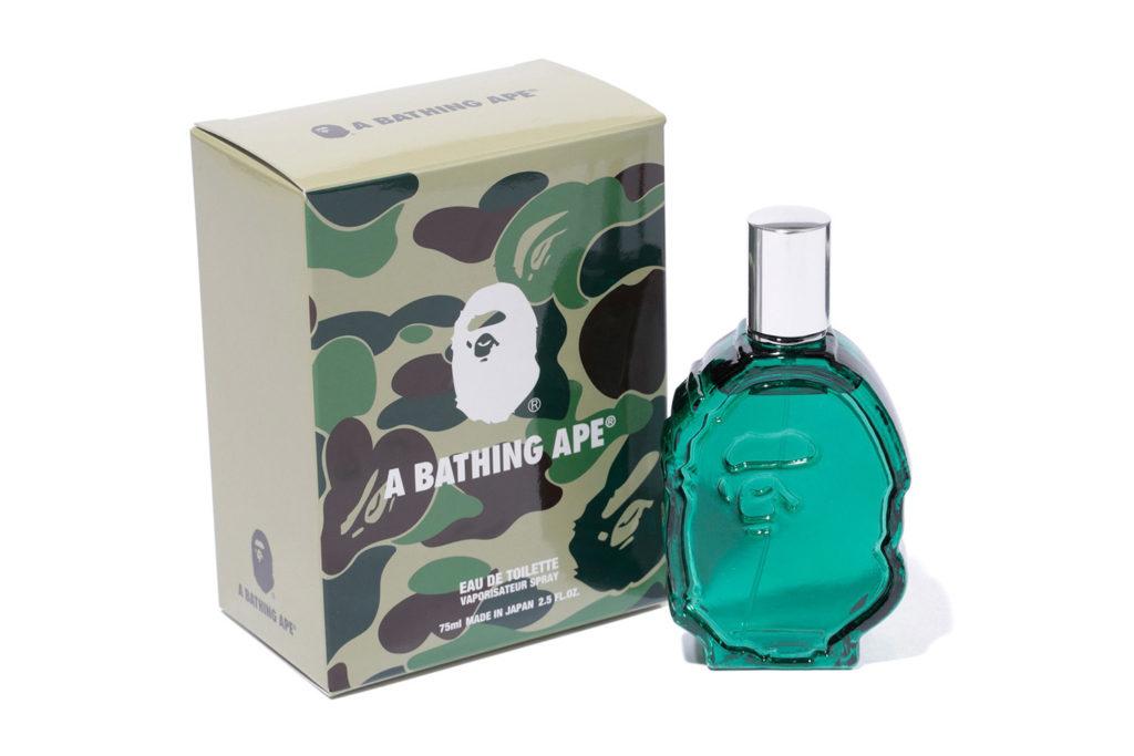 bape-fragrance-01