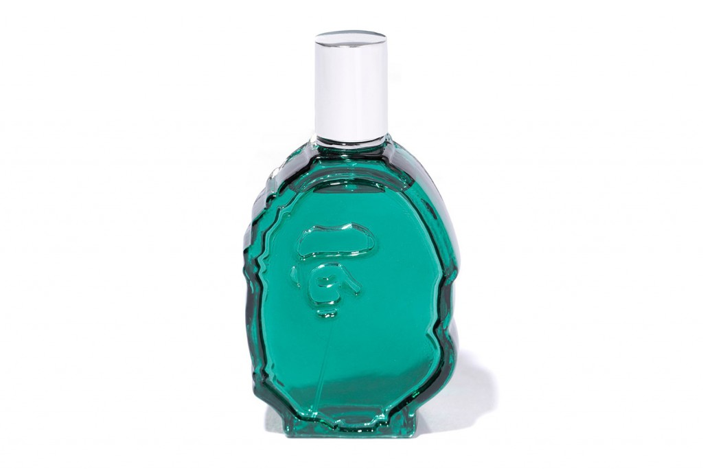 bape-fragrance-02
