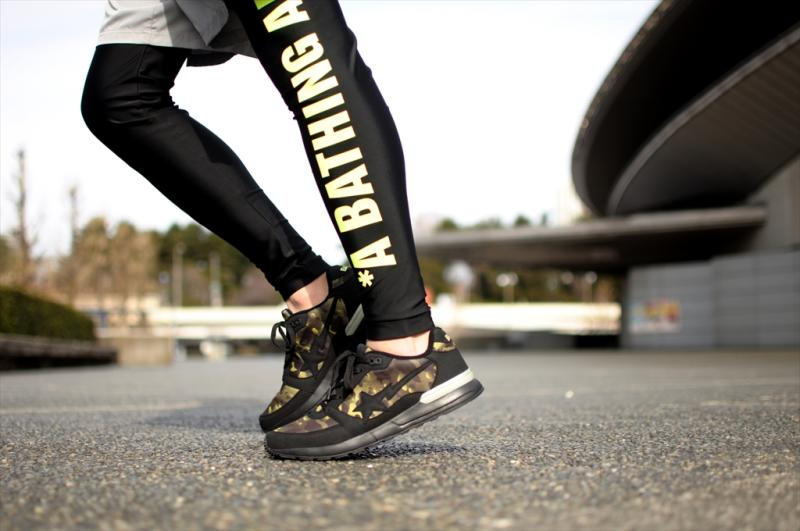 bape-running-collection-15_o1rwr5
