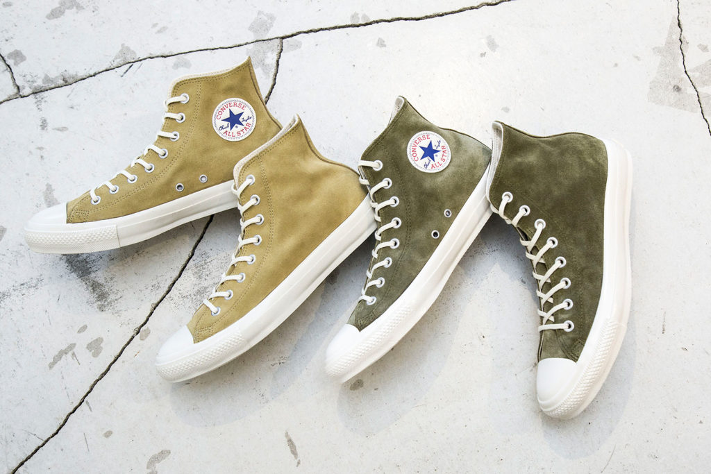 beauty-youth-converse-chuck-taylor-all-star-hi-suede-01
