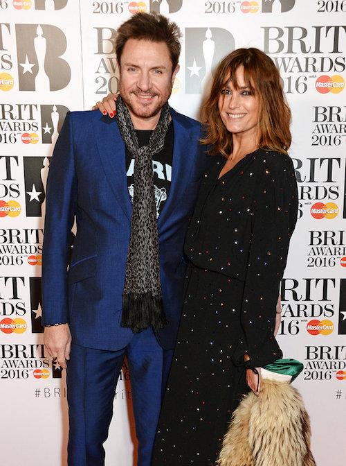 brit-awards-2016-Simon-Le-Bon-red-carpet-billboard-1000