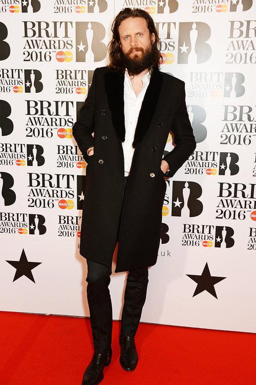 brit-awards-2016-father-john-misty-red-carpet-billboard-1000