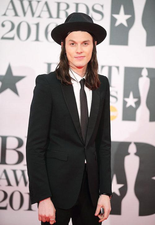 brit-awards-2016-james-bay-red-carpet-billboard-1000