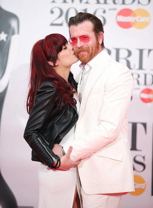 brit-awards-2016-jesse-hughes-red-carpet-billboard-1000