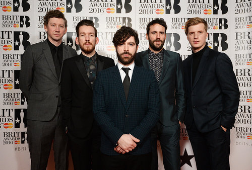 brit-awards-2016-the-foals-red-carpet-billboard-1000
