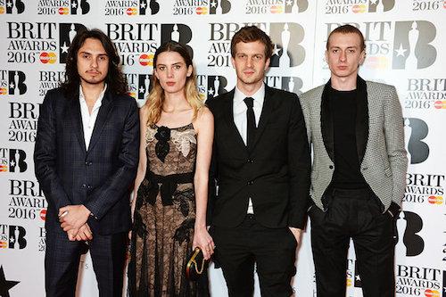 brit-awards-2016-wolf-alice-red-carpet-billboard-1000