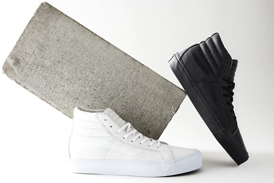 dmq-vans-the-halves-sneakers-01