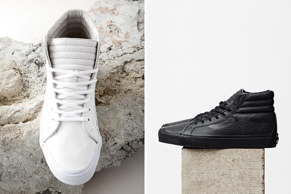 dmq-vans-the-halves-sneakers-02