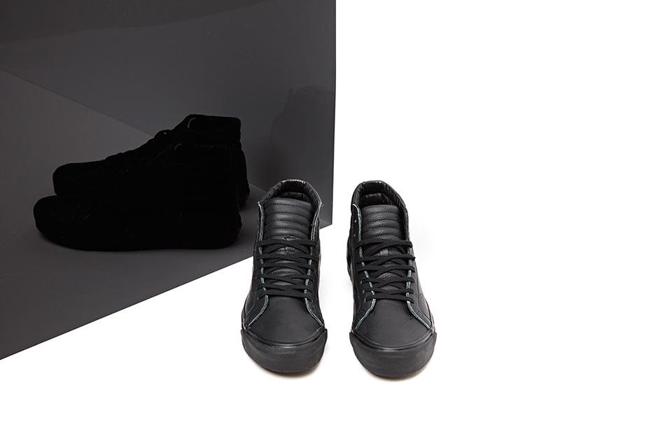 dmq-vans-the-halves-sneakers-03