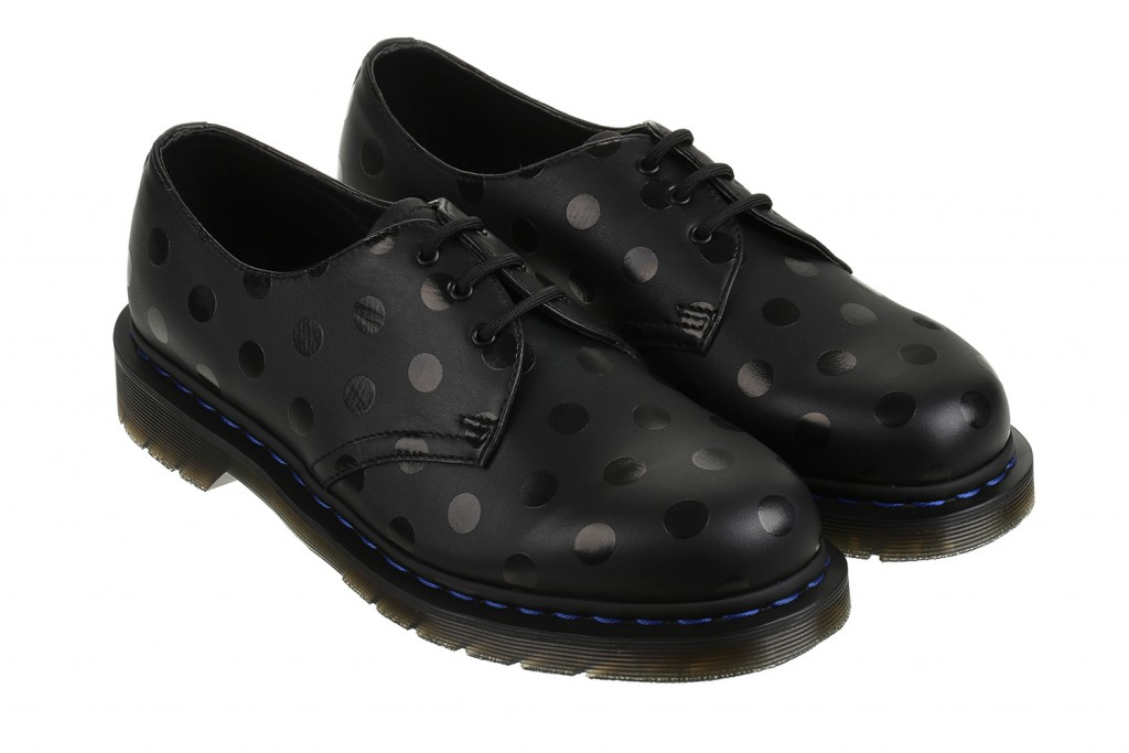 dr-martens-colette-polka-dot-1461-3-eye-boot-02
