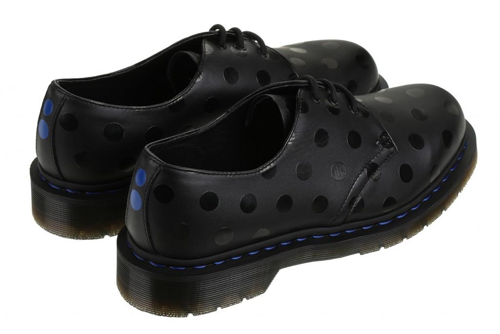 dr-martens-colette-polka-dot-1461-3-eye-boot-03
