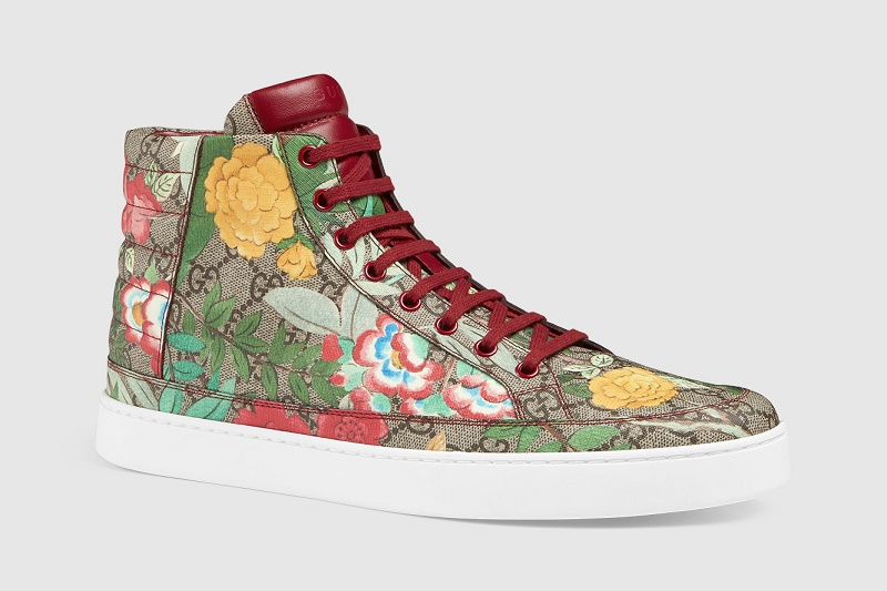 gucci-floral-print-sneakers-spring-2016-01