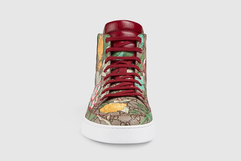 gucci-floral-print-sneakers-spring-2016-02