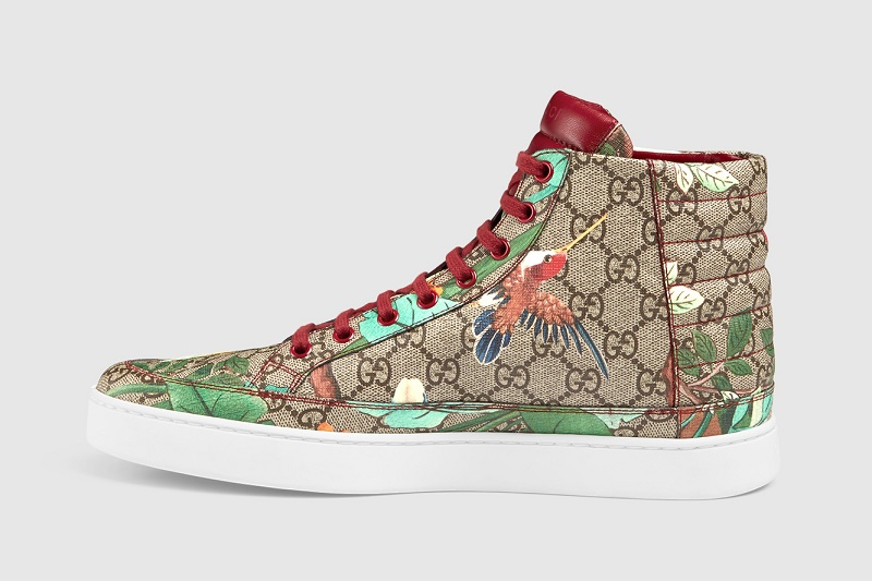 gucci-floral-print-sneakers-spring-2016-03